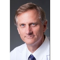 Dr. Douglas Goodwin, MD - Lebanon, NH - undefined