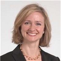 Dr. Jennifer Ramsey, MD - Cleveland, OH - undefined
