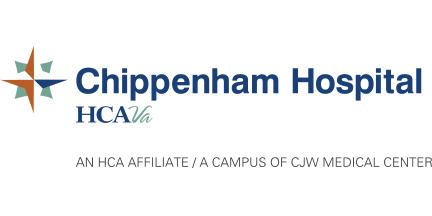 Chippenham Hospital