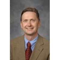 Dr. Daniel Nelson, MD - Kirkland, WA - undefined