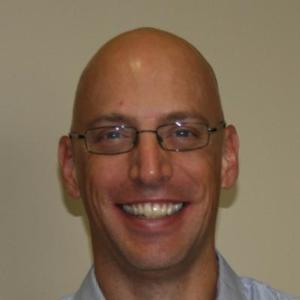 Dr. Jeremy S. Hertzig, MD