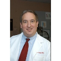 Dr. Brian Aboff, MD - Wilmington, DE - undefined