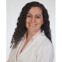 Dr. Laura Frangella, DDS - Commack, NY - undefined