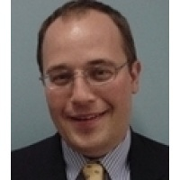 Dr. David Avram, MD - Brooklyn, NY - Dermatology