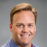 Dr. Tobias Hays, MD - San Jose, CA - undefined