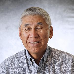 Dr. Norman E. Sato, MD