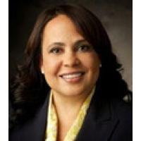 Dr. Sylvia Wright, MD - Atlanta, GA - undefined