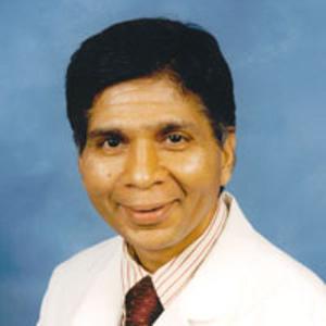Dr. Rajiv R. Chokshi, MD