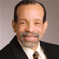 Dr. Kim Williams, MD - Elk Grove Village, IL - undefined