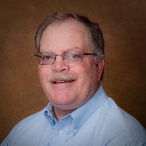 Dr. Patrick R. McDermott, MD