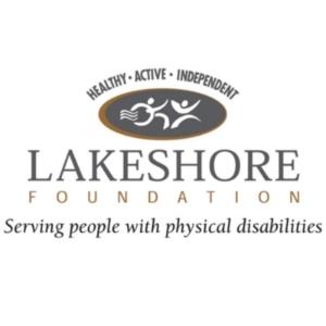 Lakeshore Admin - ,  - Healthcare