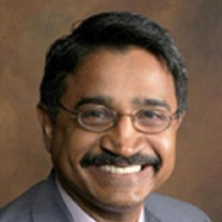 Dr. Venkat Santosh, MD - North Chesterfield, VA - undefined