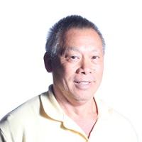 Dr. Art Wong, MD - Honolulu, HI - Pediatrics