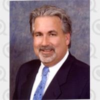 Dr. Bruce Rajala, DO - McKinney, TX - undefined