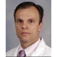 Dr. Steven Bird, MD - Worcester, MA - undefined