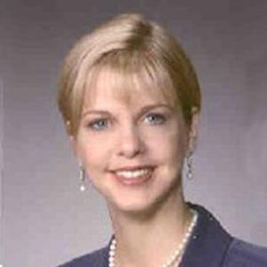 Dr. Leah M. Schenk, MD