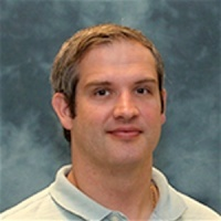 Dr. Braden Criswell, MD - Pasadena, CA - undefined