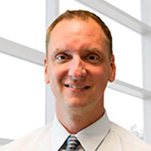 Dr. Dirk A. Bakker, MD