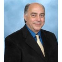 Dr. Joseph Bacotti, MD - Mineola, NY - undefined