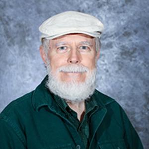 Dr. John S. Wichmann-Walczak, MD