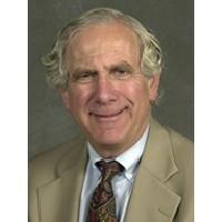 Dr. Peter Cohn, MD - East Setauket, NY - undefined
