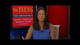 As a Teen, When Should I First Go to the Gynecologist?