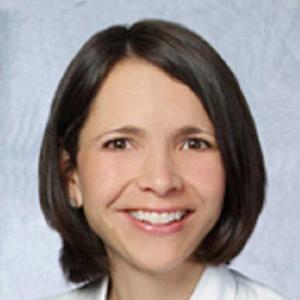 Dr. Heidi L. Braun, MD