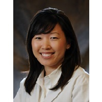 Dr. Susie Pae, MD - Los Angeles, CA - undefined