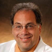 Dr. William Costanzo, MD - Lawrenceville, NJ - undefined