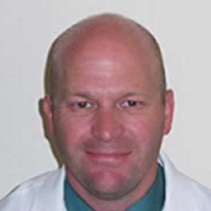Dr. David L. Nielson, DPM