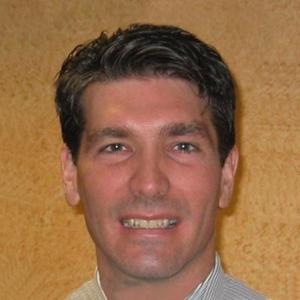 Dr. Michael W. Steppie, MD