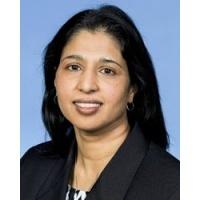 Dr. Rashida Randeree, DO - Rockford, IL - undefined