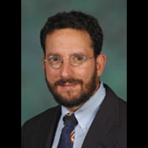 Dr. Joseph V. Giannola, MD
