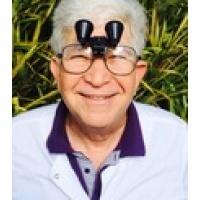 Dr. Bernard Kahn, DDS - Maitland, FL - undefined