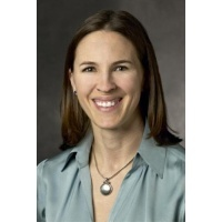 Dr. Meghan Imrie, MD - Stanford, CA - undefined