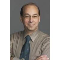 Dr. David Cornfield, MD - Palo Alto, CA - undefined