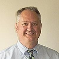 Dr. Matthew Cripe, DDS - Dowagiac, MI - undefined