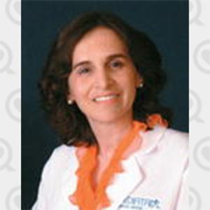 Dr. Maria E. Quevedo-Riley, MD