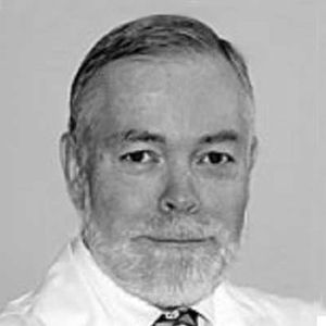 Dr. John W. Knarr, MD
