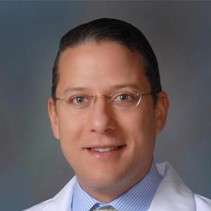 Dr. Luis G. Ramirez-Bracho, MD