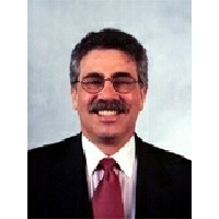Dr. Steven Hersh, MD - Park Ridge, IL - Cardiology (Cardiovascular Disease)