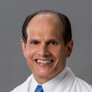 Jorge R. Rabaza, MD