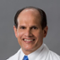 Dr. Jorge R. Rabaza, MD - Miami, FL - Surgery