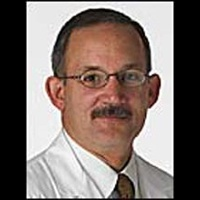 Dr. Timothy Buchanan, MD - Muskego, WI - undefined