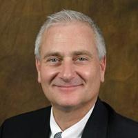 Dr. Douglas Joyce, DO - Punta Gorda, FL - undefined
