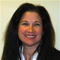 Dr. Laurie Loevner, MD - Philadelphia, PA - undefined