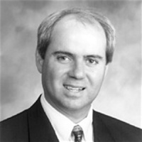 Dr. Jeffrey Selby, MD - Henderson, KY - undefined