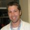 Dr. Benjamin Samstein, MD - New York, NY - Transplant Surgery