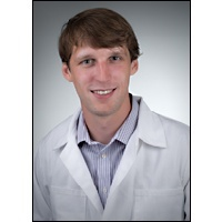 Dr. Christopher Goodman, MD - Columbia, SC - undefined