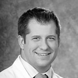 Dr. Chad Wotkowicz, MD